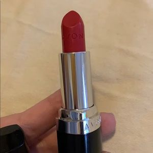 New Avon True Color Lipstick in Berry Berry Nice
